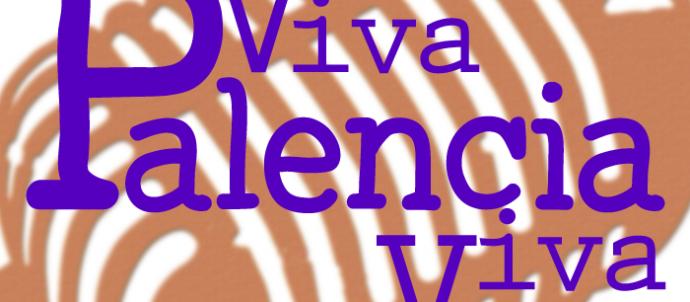 Viva Palencia